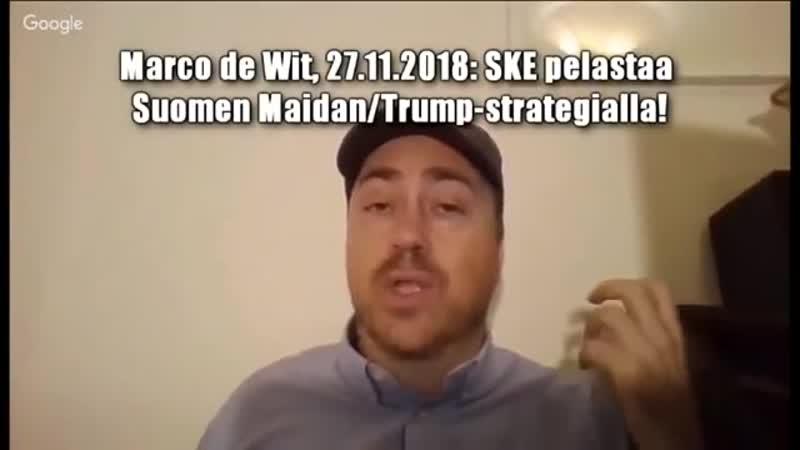 12.01.2019 HJ media Live Mitä SKE_n puheenjohtaja Marco de Wit ajattelee Suomen kansasta_ - YouTube (360p)