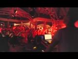 Elay Lazutkin - Reflection (Egbert remix)