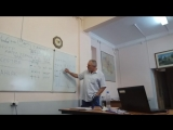 Андрей Бухарин. Астрология. Чёрная Луна и Белая Луна в Тельце