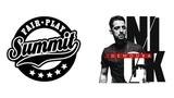 Nick Demoura Gods Plan Fair Play Summit 2018