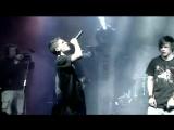 PANIK - NEVADA TAN - Revolution - Live DVD Niemand Hoert Dich