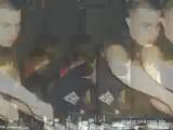 TUNNEL club DJ Toper-Gunsta 5 Years -Dom &amp Kemal - Moulin Rouge (Dieselboy, Kaos &amp Karl K rmx)