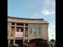 Лиговка,СПб 01.06.18