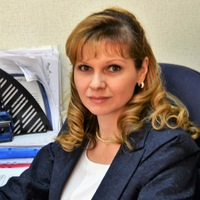 ВКонтакте Светлана Тонофа фотографии