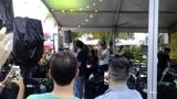 Chris Martin &amp Izzy Bizu