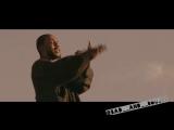 Kendrick Lamar ft. SZA