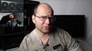 AMD Radeon VEGA VII РАЗОЧАРОВАЛА Nvidia и ГЕЙМЕРОВ