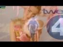 сборник клипов 90-х.vol.-2 Radio SaturnFM saturnfm