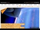 A.I. 15b - DARPA, War Strategies, and Super Soldiers