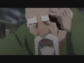 Наруто 3 сезон 86 серия (Боруто: Новое поколение, озвучка от Rain.Death)