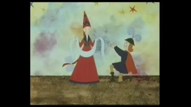 П. И. Чайковский Старинная французская песенка » Freewka.com - Смотреть онлайн в хорощем качестве