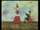 П. И. Чайковский Старинная французская песенка