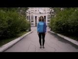 Без наркотиков_Наталья Новикова.mp4