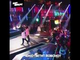 Robcho VS Jessi