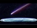 Практическая проверка расчетов теории Плоской Земли полностью подтвердилась