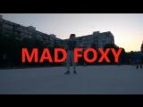 Choreography by MAD FOXY Yeng Yeng