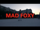 Choreography by MAD FOXY/ Yeng Yeng