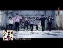 BTS 방탄소년단 MV Evolution 2013
