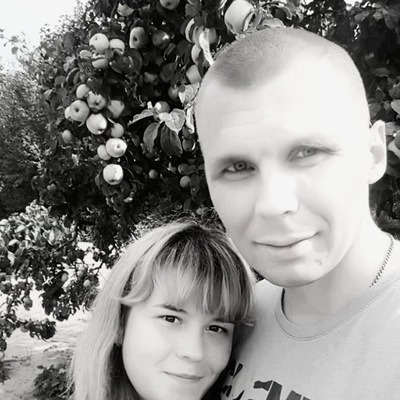 Костя Марцион