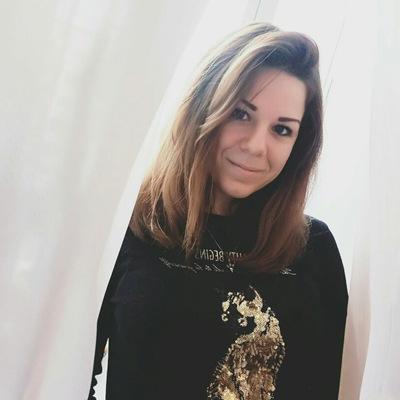 Татьяна Каргалова