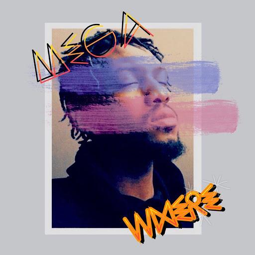 Mega альбом Where
