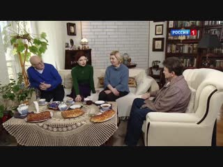 Актриса эмилия спивак рассказала, как прошла кастинг на роль евгении в сериале «тайны следствия»
