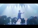 BEATBURGER PROJECT X XIUMIN 시우민 BEYOND @ EXO PLANET #4 - The EℓyXiOn [dot]