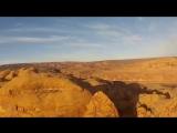 Vocal Trance - April 2013 Video HD