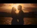 Jeronimo - One Kiss.
