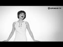 WTF! feat. Julia Simonovskaya - Da Bop