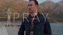 Sam Smith Pray Pavel Levin cover