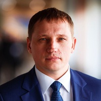 Александр Моор   Москва
