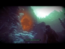 Rise of the Tomb Raider ларка под спайсом