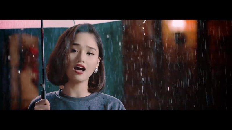 Yêu Một Người Có Lẽ _ Lou Hoàng - Miu Lê _ Official MV _ Nhạc trẻ hay tuyển chọn