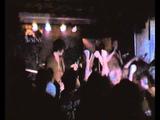 ATLANTEAN KODEX - The ram (Manilla Road cover) - Live in Athens