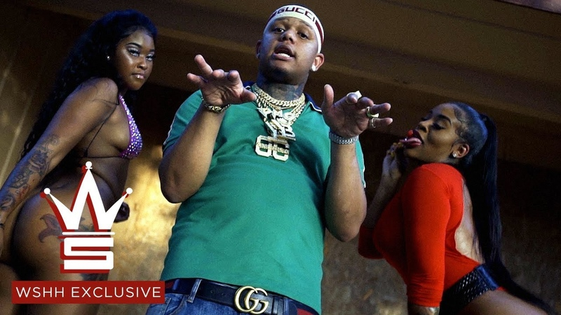 Yella Beezy Dawg These Hoes Feat Moneybagg Yo