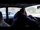 Auto overhaul ЗАРУБА Классика 1 9 VS KIA Cerato 2 0 150 л с HP