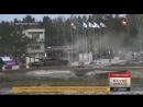 Танкисты и мотострелки ВВО стали лидерами всеармейских этапов Танкового биатлона и Суворовского натиска
