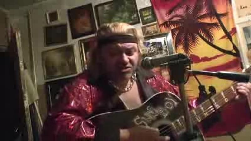 001_-ЖИЗНЬ ВАРЯГА--прекрасно поёт певец ПРОРОК САН БОЙ.посвятив ступину и ночной трости