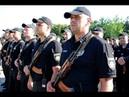 Стройовий огляд напередоднi комплексного оперативно-профілактичного відпрацювання Одеської області