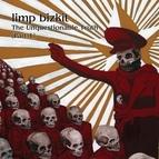 Limp Bizkit альбом The Unquestionable Truth (Pt. 1)