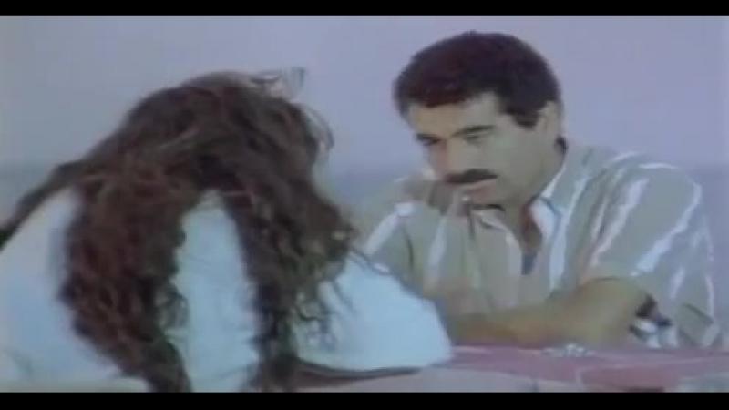 Ibrahim tatlıses ALLAH ALLAH fim 3 bölüm