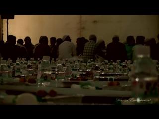 Пост в месяц Рамазан.mp4