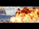 Мстители Война бесконечности.Битва в Ваканде