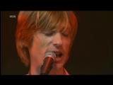Kula Shaker - Govinda - Haldern Pop 2008