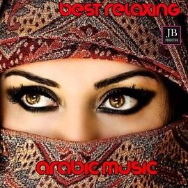 Fly Project альбом Arabic Music
