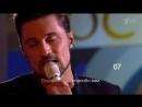 Дима Билан Песня на бис Достояние Республики 12 09 2015 HD