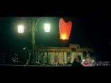 Humoyun Mirzo - Sarob (HD Video Clip) ( 240p ).mp4