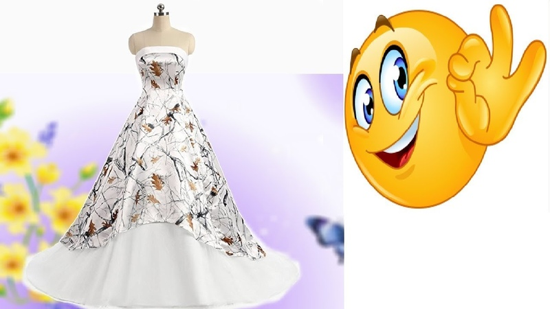 10 DRESSES IDEAS FOR GIRLS wedding dress collection Wedding Gowns For Girls 2018 amazon