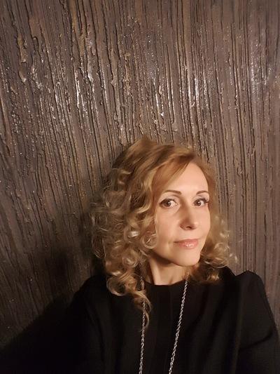 Ольга Заболотная
